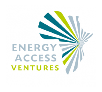 http://www.ruralelec.org/business-opportunities/energy-access-ventures