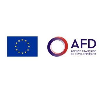 https://www.ruralelec.org/business-opportunities/afd-agence-francaise-de-developpement