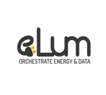 https://elum-energy.com/en/home/