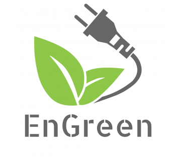 http://www.ruralelec.org/business-opportunities/engreen-solutions