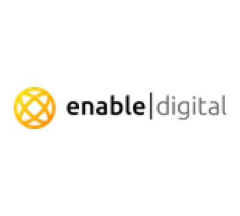 https://enable.digital/