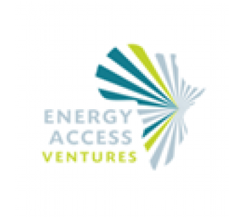 https://www.ruralelec.org/business-opportunities/energy-access-ventures