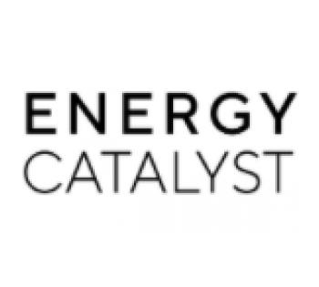 https://energycatalyst.ukri.org/