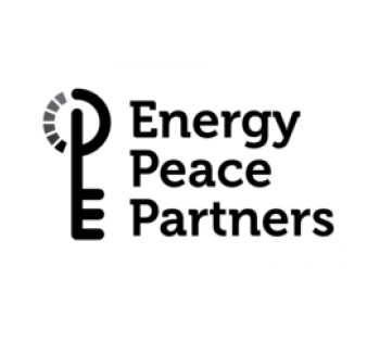 https://www.ruralelec.org/business-opportunities/energy-peace-partners