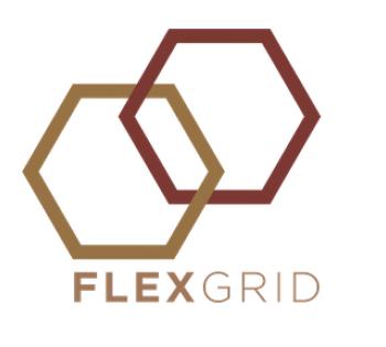 https://www.flex-grid.com/