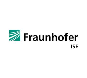 https://www.ise.fraunhofer.de/