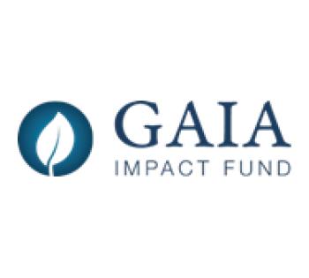 https://www.ruralelec.org/business-opportunities/gaia-impact-fund