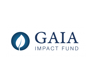 http://www.ruralelec.org/business-opportunities/gaia-impact-fund