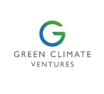 https://www.ruralelec.org/business-opportunities/green-climate-ventures