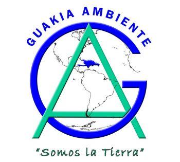 http://www.guakiambiente.org/
