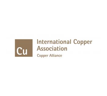 http://copperalliance.org/