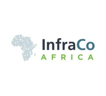https://www.ruralelec.org/business-opportunities/infraco-africa-ltd