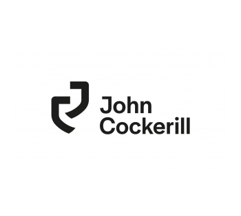 https://johncockerill.com/en/