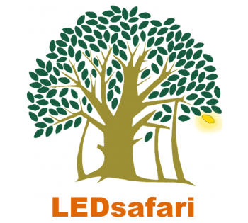 http://ledsafari.com/