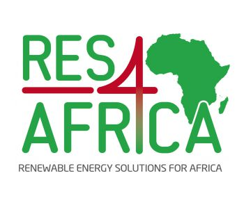 https://www.res4africa.org