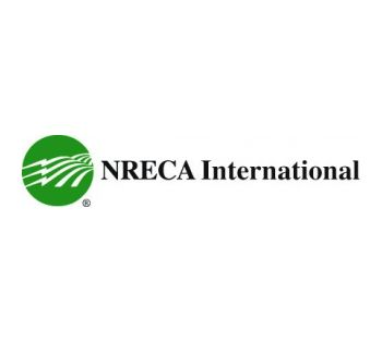https://www.ruralelec.org/business-opportunities/nreca-international