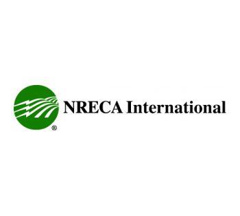 http://www.ruralelec.org/business-opportunities/nreca-international