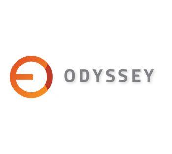 http://www.ruralelec.org/business-opportunities/odyssey