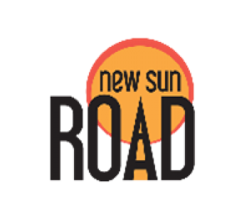 https://www.ruralelec.org/business-opportunities/new-sun-road