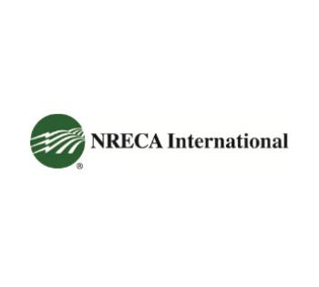 https://www.ruralelec.org/business-opportunities/nreca-international