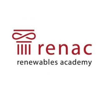 https://www.renac.de/?pk_campaign=ARE-NL-Banner-0219/