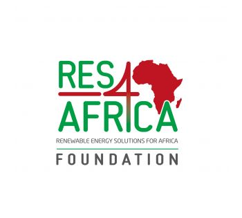 https://www.res4africa.org/