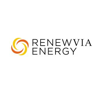 https://www.ruralelec.org/business-opportunities/renewvia-energy-corp