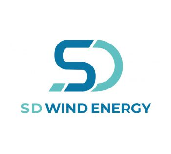 https://sd-windenergy.com/