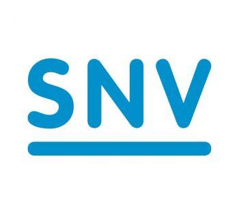 http://www.snv.org/