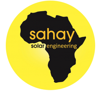 https://www.ruralelec.org/business-opportunities/sahay-solar-engineering