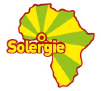 https://www.ruralelec.org/business-opportunities/solergie