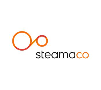 https://www.ruralelec.org/business-opportunities/steamaco