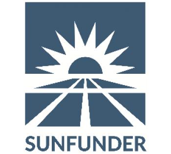https://www.ruralelec.org/business-opportunities/sunfunder