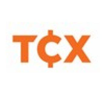 https://www.ruralelec.org/business-opportunities/tcx
