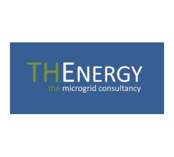 https://www.th-energy.net/