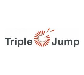 https://www.ruralelec.org/business-opportunities/triple-jump