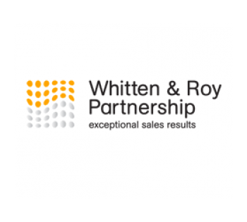 https://www.ruralelec.org/business-opportunities/whitten-roy-partnership