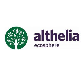 https://althelia.com/