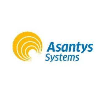 https://www.ruralelec.org/business-opportunities/asantys-systems-gmbh