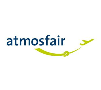 https://www.atmosfair.de/en/