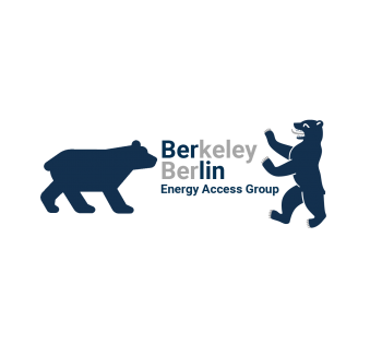 https://reiner-lemoine-institut.de/en/berkeley-berlin-energy-access-group/