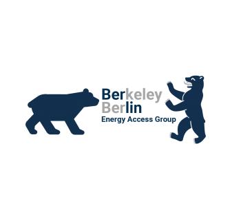 https://reiner-lemoine-institut.de/en/berkeley-berlin-energy-access-group/