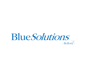 https://www.ruralelec.org/business-opportunities/blue-solutions