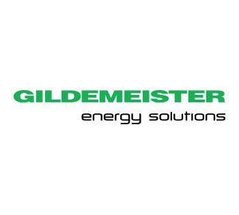 http://www.energy.gildemeister.com/en/
