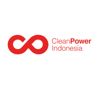http://cleanpowerindonesia.com/