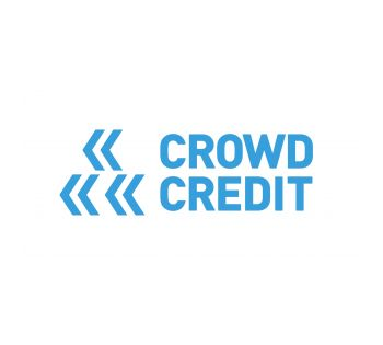https://crowdcredit.jp/global/