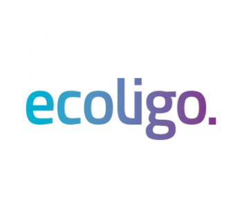 https://ecoligo.com/
