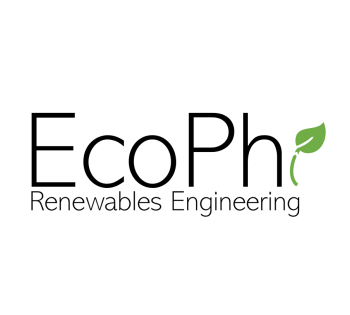 https://www.ruralelec.org/business-opportunities/ecophi