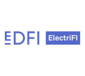 https://www.ruralelec.org/business-opportunities/edfi-management-company-nv