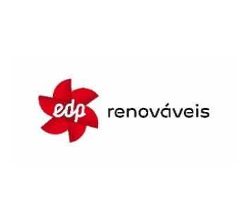 https://www.ruralelec.org/business-opportunities/edp-renovaveis-sa